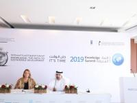 """مؤسَّسة محمد بن راشد تكشف عن أجندة فعاليات """"قمة المعرفة 2019"""""""