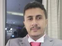 بن عطية يشن هجوما لاذعا على إعلاميي الشرعية