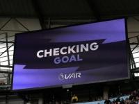 اتحاد الكرة الإنجليزي يدافع عن تقنية «فار» ويؤكد ضرورة تطويرها