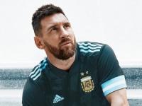 """برشلونة يتسلح بميسي وحصن """"كامب نو"""" في الثلث الأول من الليجا"""