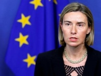 الاتحاد الأوروبي: نأمل أن يساعد اتفاق الرياض على حل الأزمة اليمنية