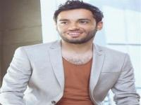 """هاشتاج """"رامي جمال"""" يتصدر تويتر عقب إصابته بالبهاق"""