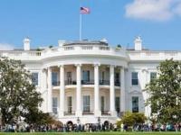 البيت الأبيض: ترامب يقرر استئناف المؤتمرات الصحفية اليومية