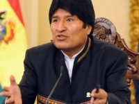 أمريكا ترحب بإستقالة رئيس بوليفيا: إشارة قوية إلى مادورو في فنزويلا