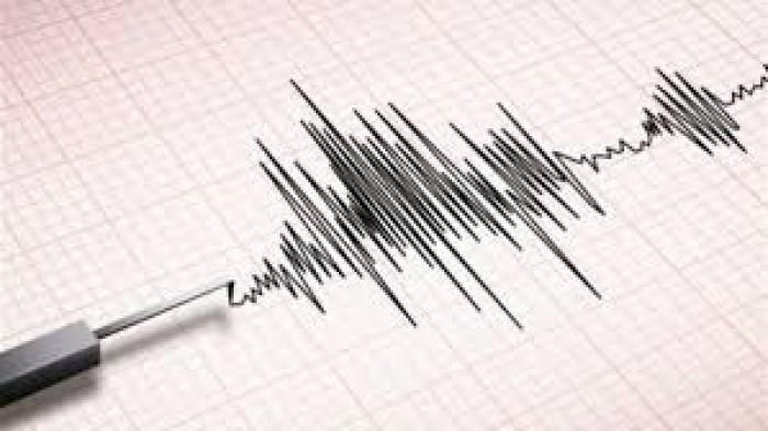 زلزال بقوة 5.1 درجة يضرب شرق فرنسا وإصابة 4 أشخاص