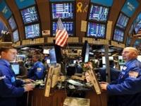 الأسهم الأمريكية تقلّص خسائرها.. وداو جونز يصعد 0.1%