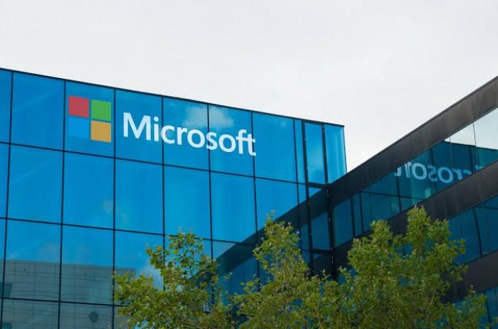 مايكروسوفت تؤكد دعمها لقانون الخصوصية الرقمية في ولاية كاليفورنيا