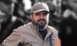 اغتيال بهاء أبوالعطا أحد أهم القادة العسكريين بغزة في غارة إسرائيلية
