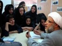 إيران: شرط عدم الإنجاب يبطل عقد الزواج