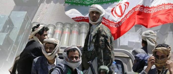 خبراء وصواريخ وطائرات.. تحرك إيراني بالحديدة لإفشال التحالف الجديد