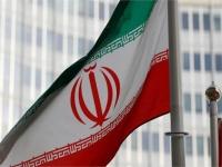 شاهد.. دعوات للتظاهر في إيران ضد نظام الملالي