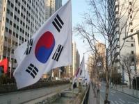 كوريا الجنوبية: اتفاق الرياض تقدم إيجابي