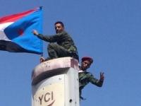هدى العطاس: علم الجنوب رمز لنضال عظيم لشعب حي
