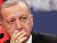 إعلامي: التعليم يتراجع بتركيا في ظل سياسة أردوغان