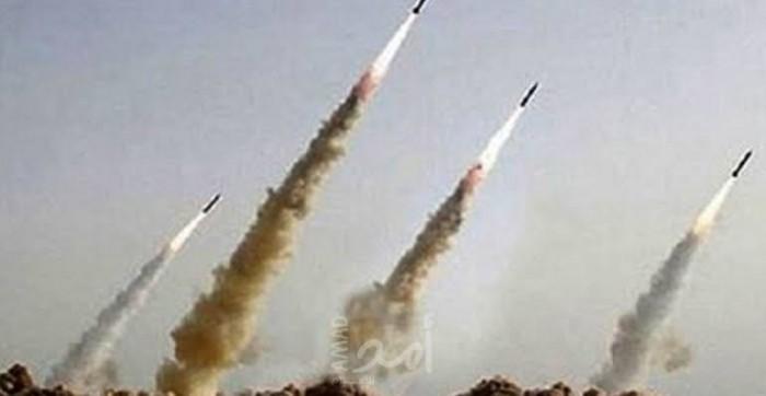 """قناة عبرية: """"حماس"""" تجري اتصالات عشوائية بإسرائيليين لتحديد إحداثيات المناطق وقصفها"""
