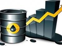 النفط يصعد بفعل آمال تقدم محادثات التجارة الأمريكية الصينية