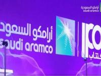"""تعرف على موعد تحديد النطاق السعري لإكتتاب """"أرامكو السعودية"""""""