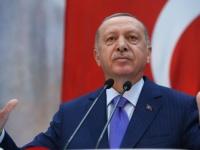 سياسي سعودي: أردوغان يُدير تركيا بعقلية المليشيات