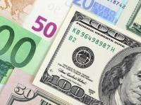 قبيل كلمة ترامب.. الدولار  يرتفع مقابل الفرنك والين واليورو