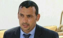 محافظ سقطرى الإخواني يضيق على المواطنين في السفر (وثيقة)