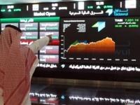 أسهم البورصة السعودية تغلق على ارتفاع بتداولات بلغت ٣ مليار ريال