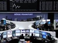 البورصة الأوروبية ترتفع بفضل مكاسب أسهم شركات الرقائق