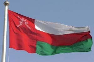 سلطنة عمان ترحب باتفاق الرياض