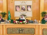 مجلس وزراء السعودية يوافق على عضوية رابطة دول المحيط الهندى كشريك حوار