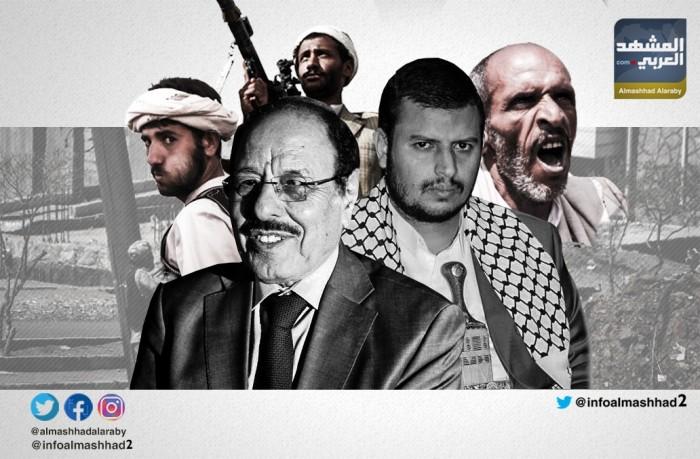"""""""متحوثو الشرعية"""" والتشويش على بنود الرياض.. اتفاقٌ في بؤرة استهداف"""