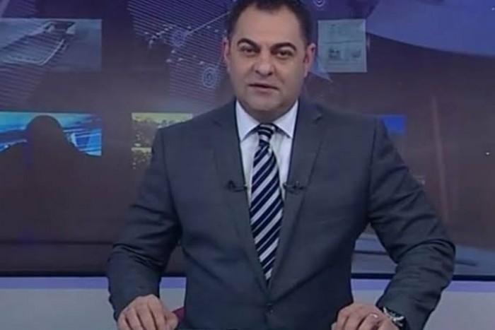 السامرائي يحذر من توغل خلايا قطر ومليشيات الإخوان داخل الثورة العراقية