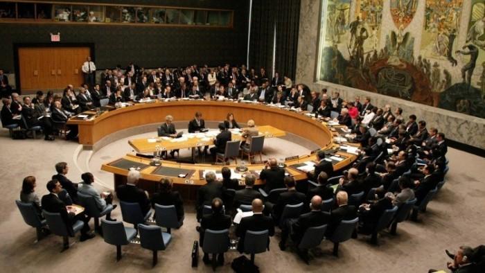 """تفاصيل """"جلسة نوفمبر"""".. أزمة اليمن على طاولة مجلس الأمن"""