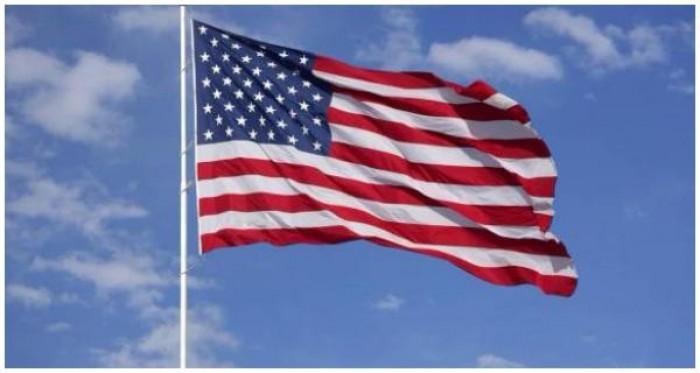 أمريكا تعلن استعدادها تقديم الدعم اللازم لإنجاح اتفاق الرياض