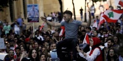 الأمم المتحدة: على لبنان تشكيل حكومة تتسم بالكفاءة