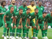 """الاتحاد السعودي يعلن مشاركة منتخب الأخضر في """"خليجي 24"""""""