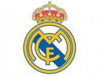 رسميًا.. ريال مدريد يعترض على إقامة مباراة فياريال أمام أتليتكو مدريد في أمريكا