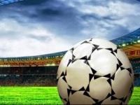 المشهد العربي يقدم مواعيد مباريات اليوم الأربعاء