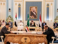 """البوصلة ليست إلى الجنوب.. """"مؤامرة الإصلاح"""" التي يُجهضها اتفاق الرياض"""