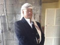 مقتل عاقل حارة بإب في خلاف على توزيع إسطوانات الغاز