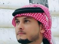 بعد تجميد نشاطه.. سياسي يعلن تضامنه مع اللاعب الجنوبي أنيس اليافعي