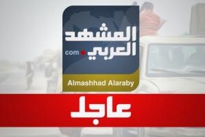 أنباء عن مقتل 5 عسكريين في انفجار داخل معسكر بمأرب