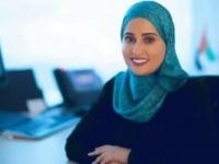 وزيرة السعادة الإماراتية: تطوع البنات للخدمة الوطنية يعبر عن عمق المواطنة