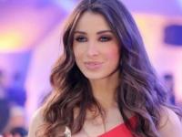 """بهذه الكلمات نعت أنابيلا هلال الشهيد اللبناني """"علاء أبوالفخر"""""""