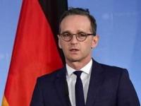 ألمانيا تطالب ببدء مفاوضات مقدونيا الشمالية وألبانيا للاتحاد الأوروبي