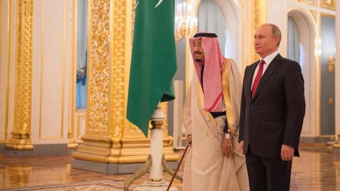 بن زايد: علاقة الإمارات ومصر تاريخية واستراتيجية