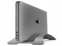 """""""آبل"""" تطلق الإصدار الجديد من حواسبها المتطورة MacBook Pro"""