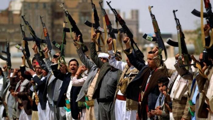 تصعيد حوثي يسبق اجتماع مجلس الأمن.. ماذا يحدث في التحيتا؟