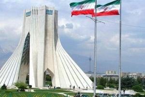 خسائر إيران السنوية بسبب تلوث الهواء تقدر بـ2.6 مليار دولار