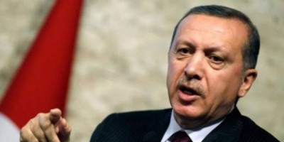 أردوغان يعلن رغبته في إعادة توطين مليوني سوري في المنطقة الآمنة