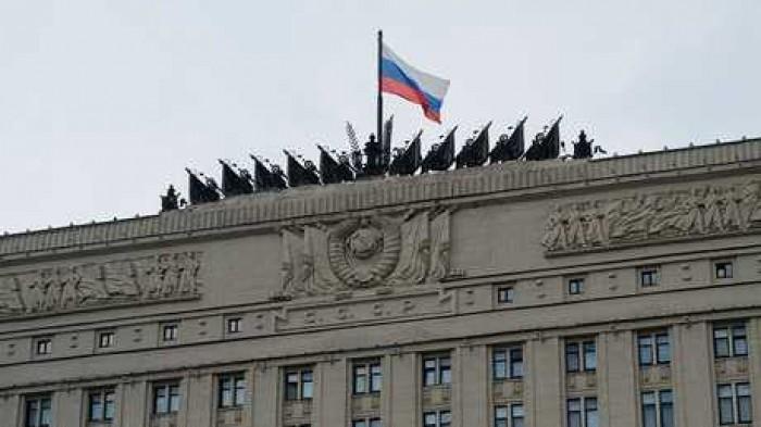 روسيا: إنشاء قاعدة جديدة في القامشلي محمية بصواريخ أرض جو
