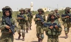 إسرائيل: مقتل أحد قادة حركة الجهاد في غارة جوية على غزة